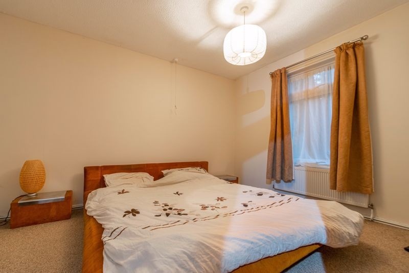 1 bed  for sale in Harebell Gardens 6