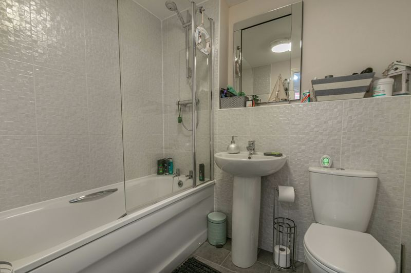 3 bed house for sale in Kemble Street 12
