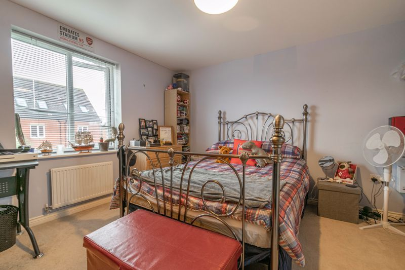 3 bed house for sale in Kemble Street  - Property Image 10