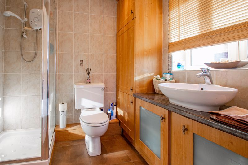 5 bed house for sale in Hunters Ride 11