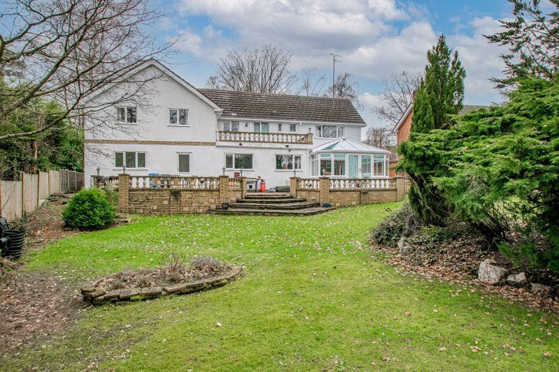 5 bed house for sale in Hunters Ride  - Property Image 13