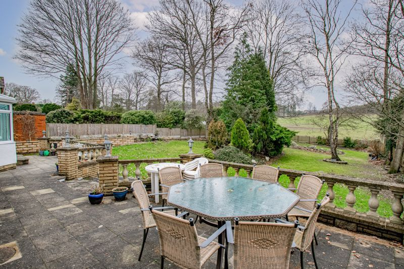 5 bed house for sale in Hunters Ride  - Property Image 14