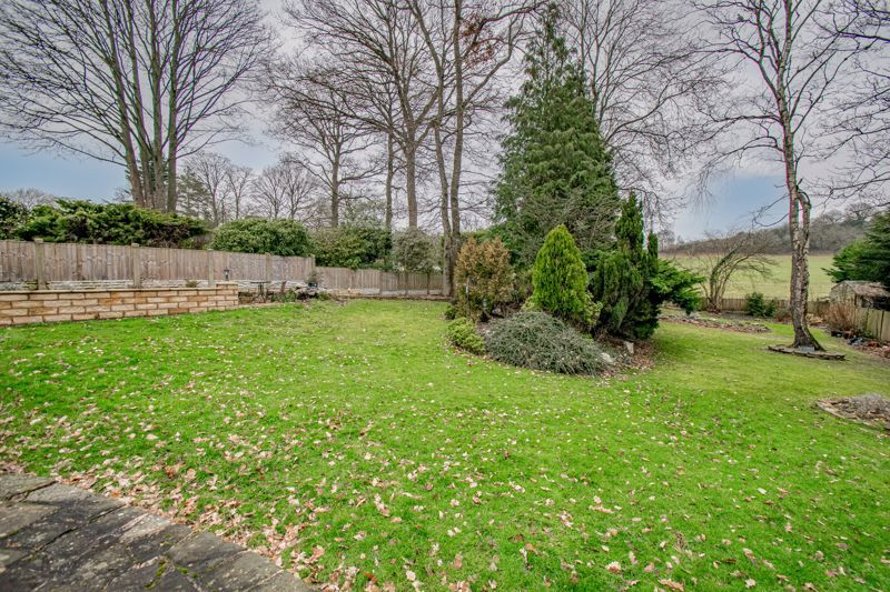 5 bed house for sale in Hunters Ride  - Property Image 15