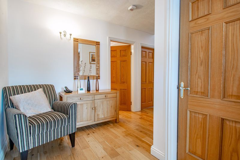 5 bed house for sale in Hunters Ride  - Property Image 17
