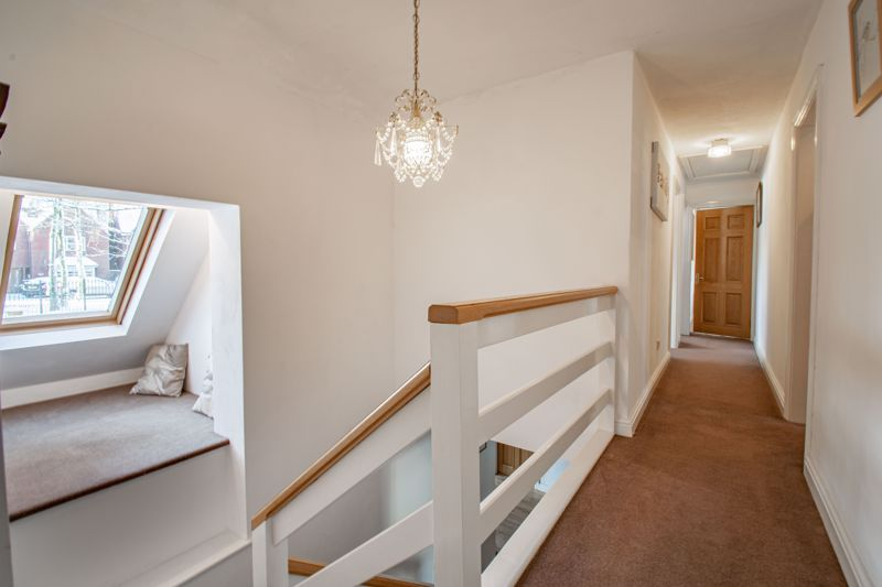 5 bed house for sale in Hunters Ride  - Property Image 18