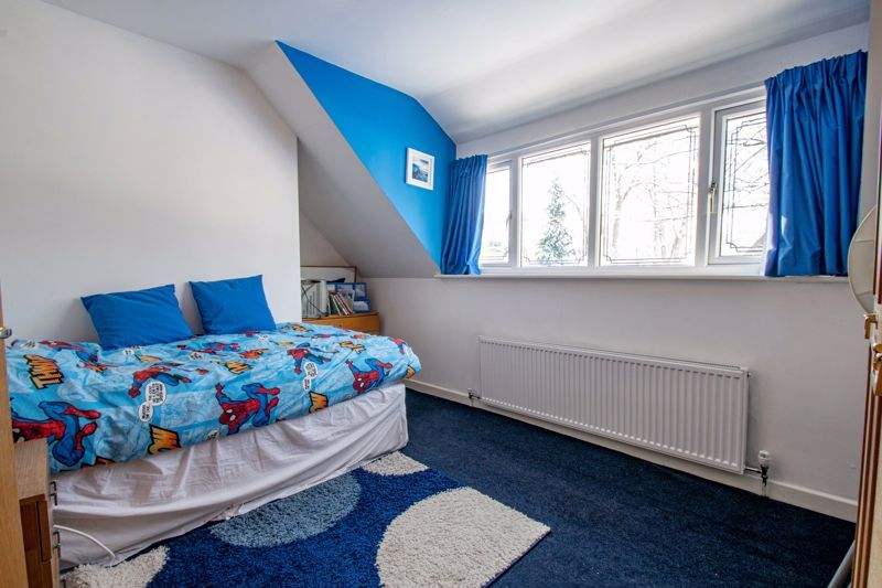 5 bed house for sale in Hunters Ride  - Property Image 20