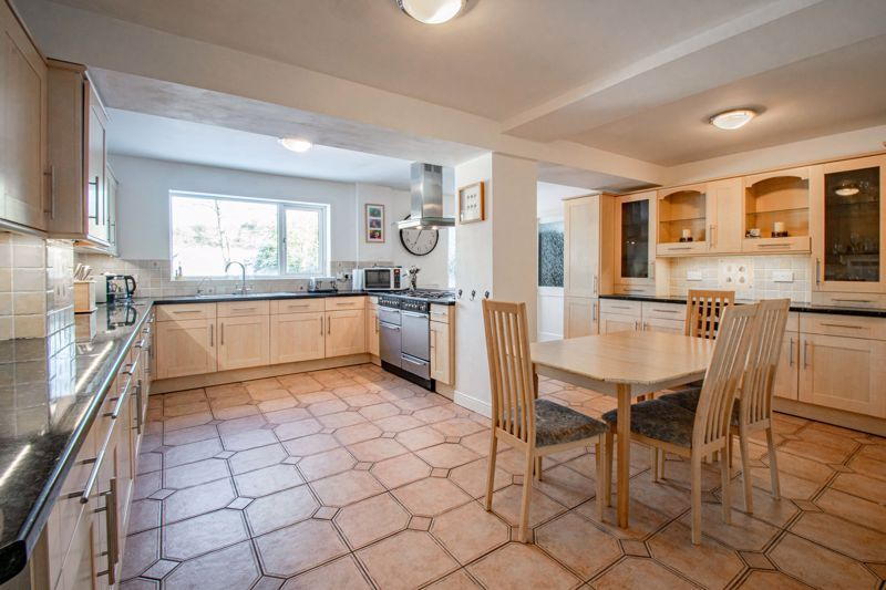 5 bed house for sale in Hunters Ride 6