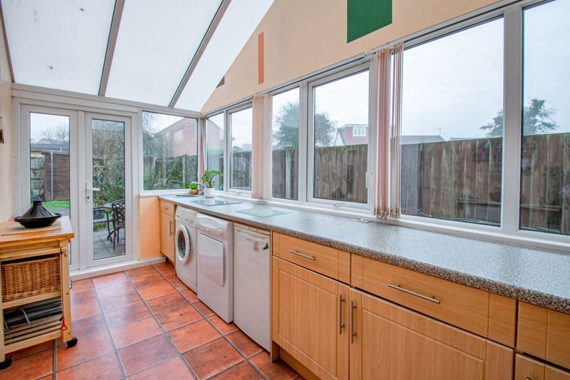 4 bed house for sale in Harrow Close 7