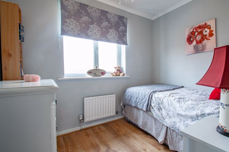 4 bed house for sale in Harrow Close 10