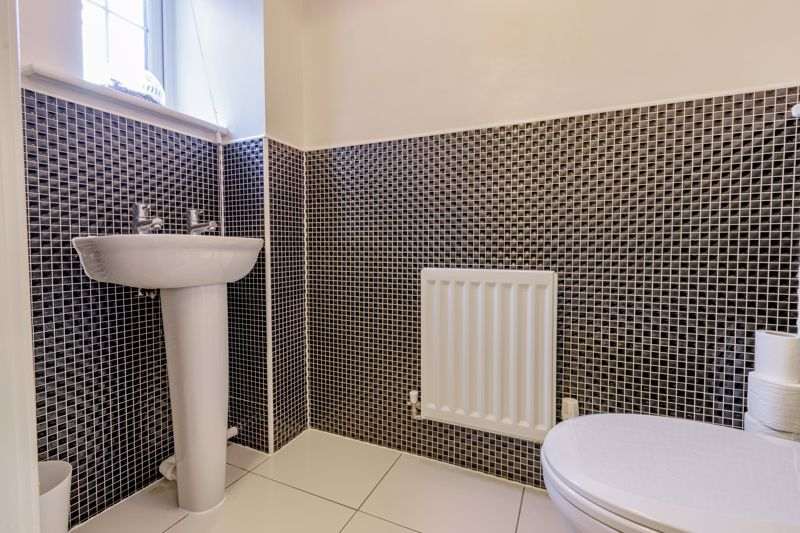 3 bed house for sale in Kingcup Close  - Property Image 14