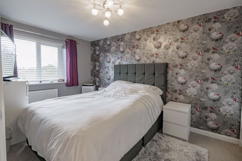 3 bed house for sale in Kingcup Close 7