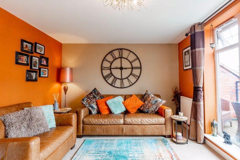 3 bed house for sale in John Corbett Drive 15
