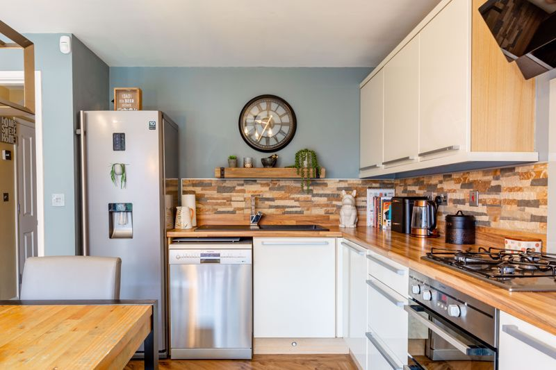 3 bed house for sale in John Corbett Drive  - Property Image 16