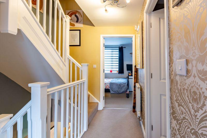 3 bed house for sale in John Corbett Drive 17