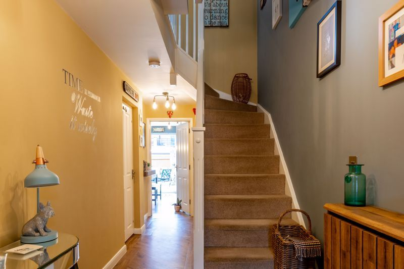 3 bed house for sale in John Corbett Drive 5