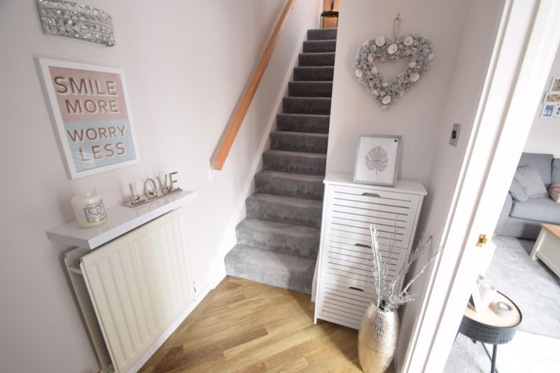 3 bed house to rent in Maisemore Close  - Property Image 2