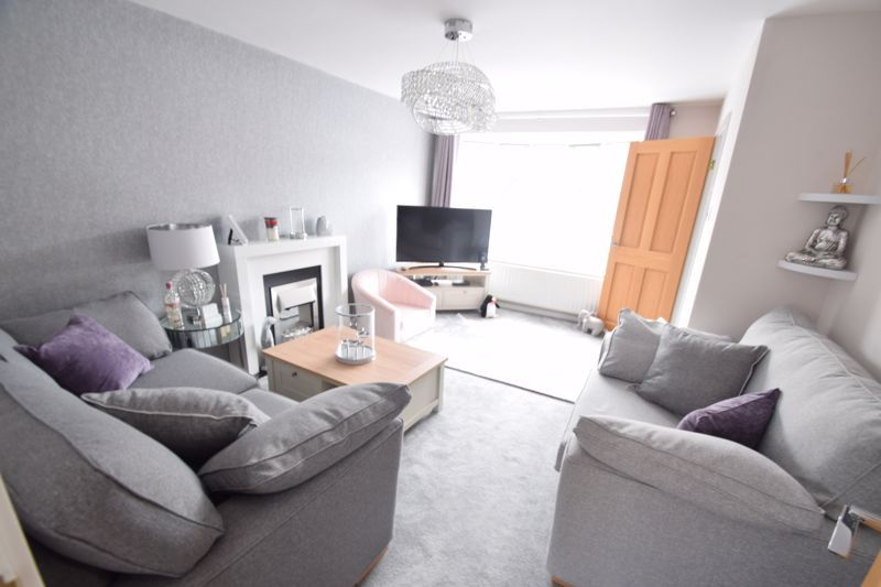 3 bed house to rent in Maisemore Close  - Property Image 4