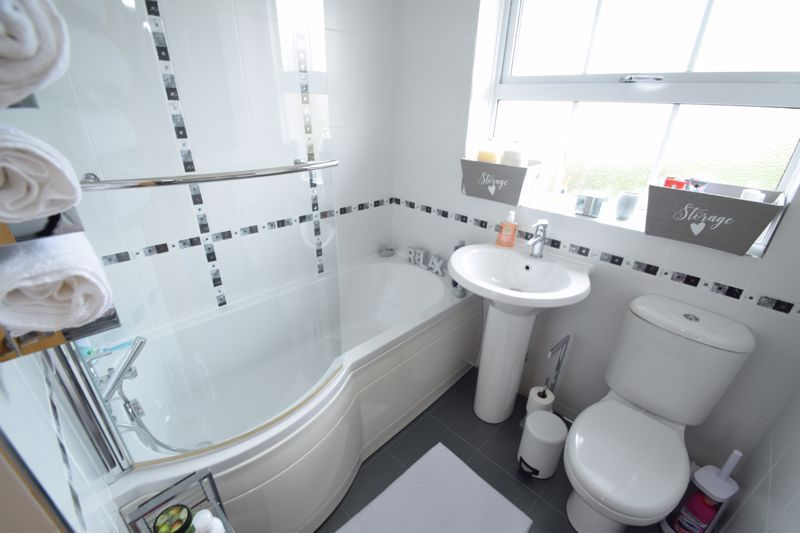 3 bed house to rent in Maisemore Close  - Property Image 10