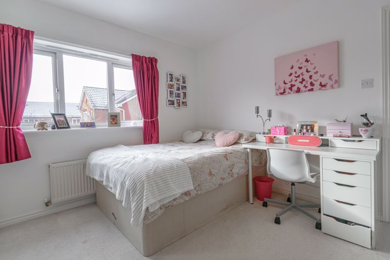 4 bed house for sale in Chepstow Drive  - Property Image 14