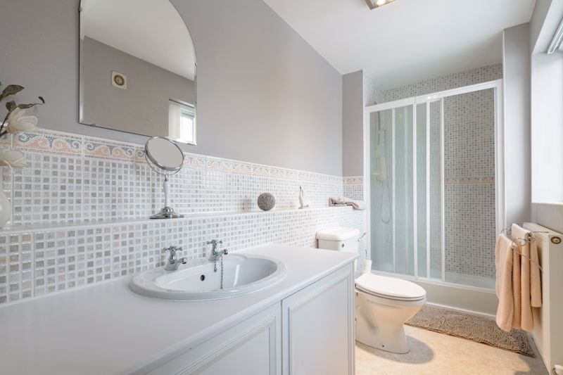 4 bed house for sale in Chepstow Drive  - Property Image 7