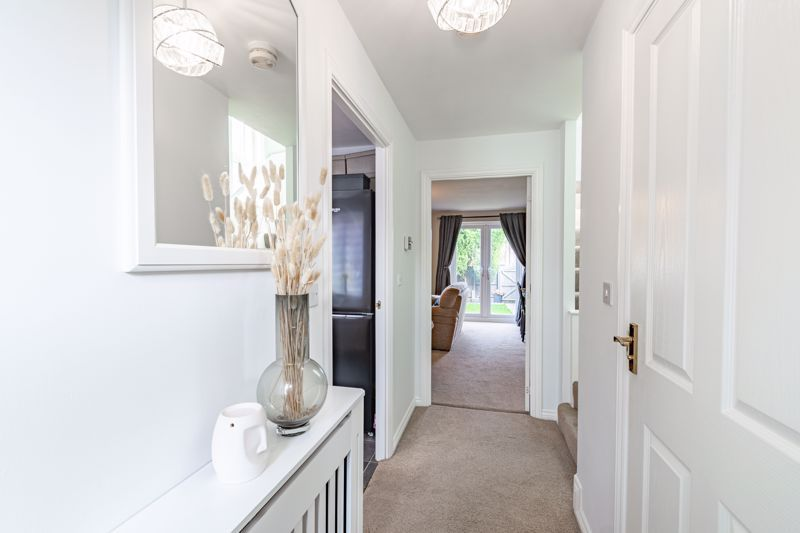 3 bed house for sale in George Wood Avenue  - Property Image 2