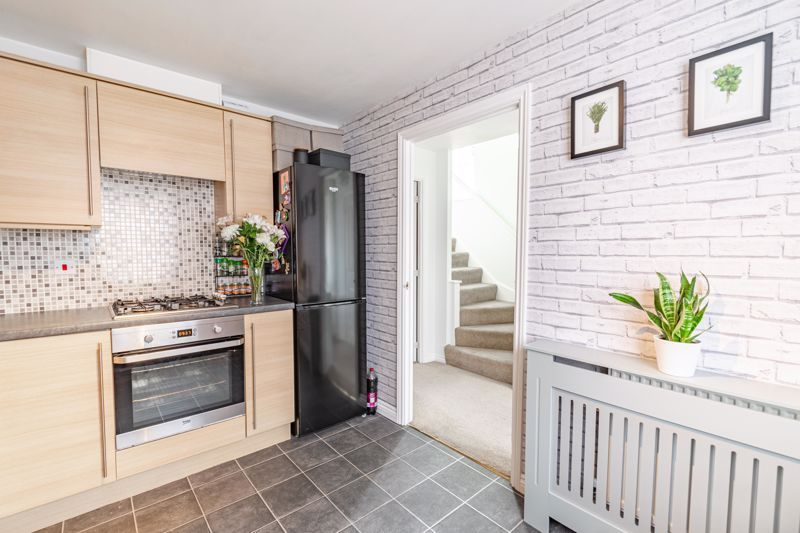 3 bed house for sale in George Wood Avenue  - Property Image 4