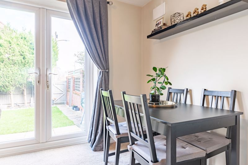 3 bed house for sale in George Wood Avenue 6