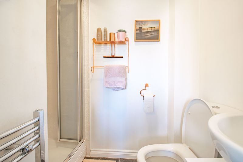 3 bed house for sale in George Wood Avenue  - Property Image 8