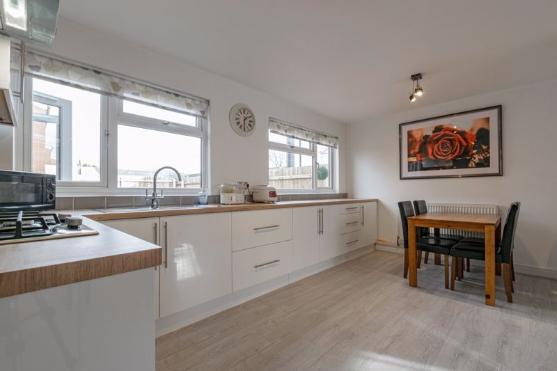 3 bed house for sale in Lingfield Walk  - Property Image 2