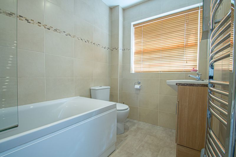 3 bed house for sale in Maisemore Close  - Property Image 11
