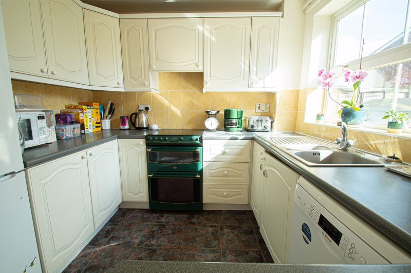 3 bed house for sale in Maisemore Close  - Property Image 15