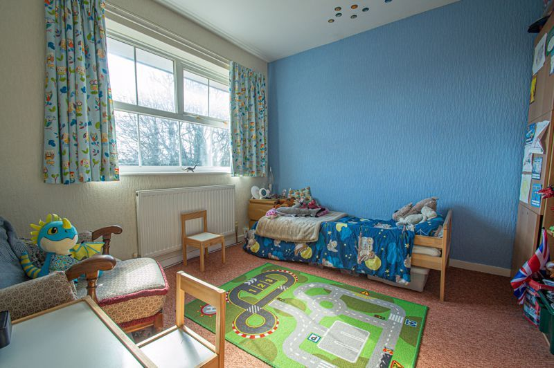 3 bed house for sale in Maisemore Close  - Property Image 9