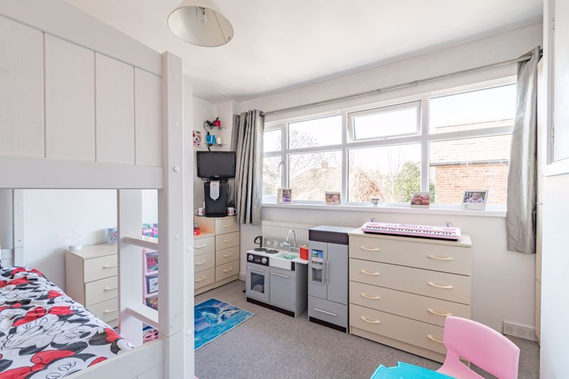 2 bed house for sale in The Dell 15