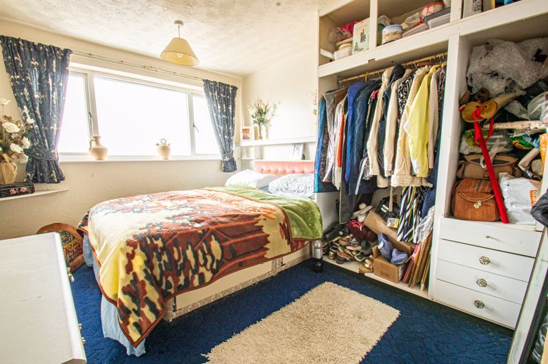 3 bed house for sale in Acorn Road  - Property Image 12