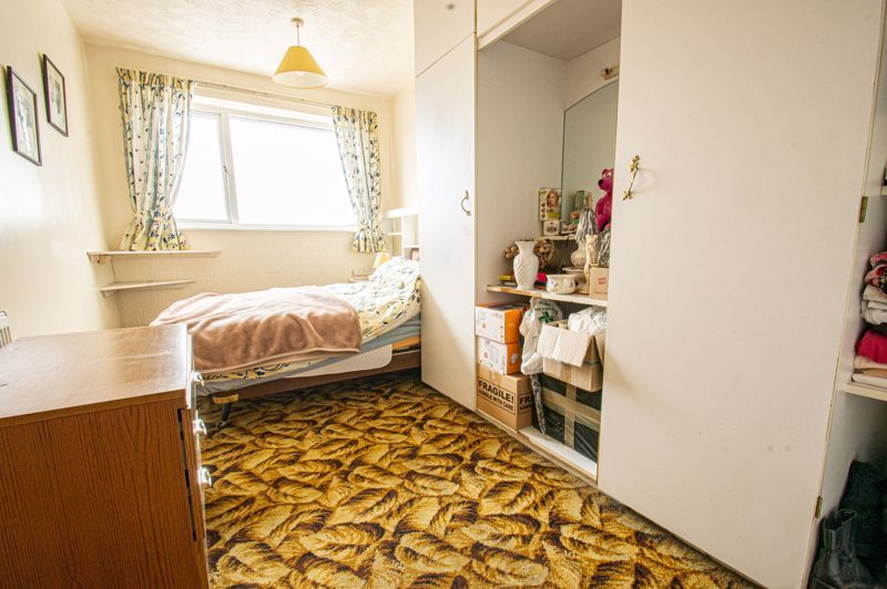 3 bed house for sale in Acorn Road  - Property Image 13