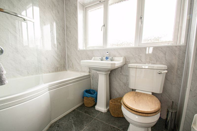 3 bed house for sale in Acorn Road 15
