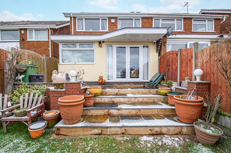 3 bed house for sale in Acorn Road 16