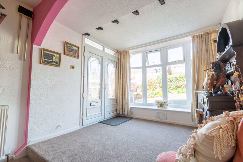3 bed house for sale in Acorn Road 3