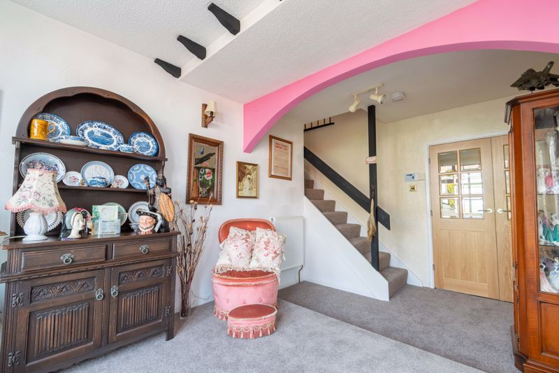 3 bed house for sale in Acorn Road  - Property Image 4