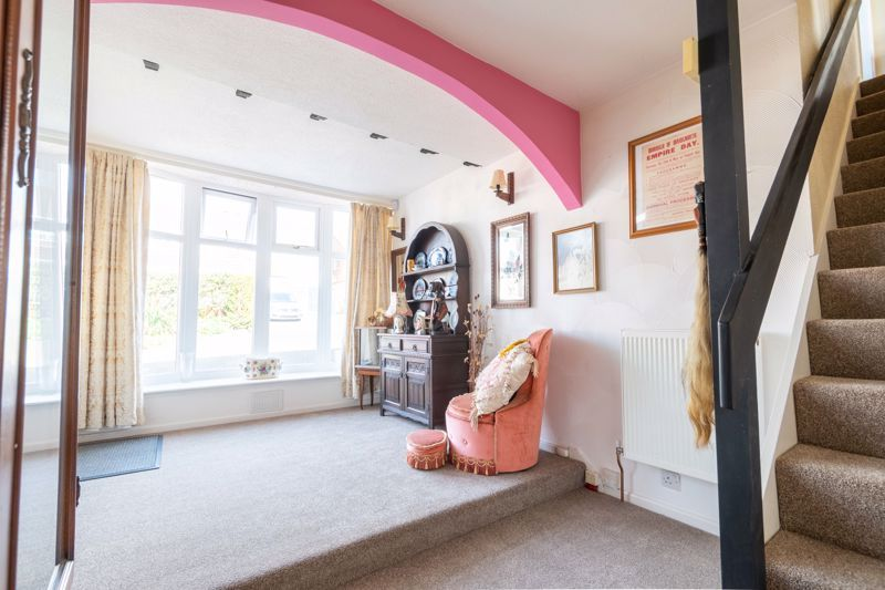 3 bed house for sale in Acorn Road 5