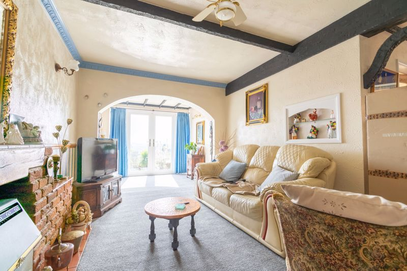 3 bed house for sale in Acorn Road 6