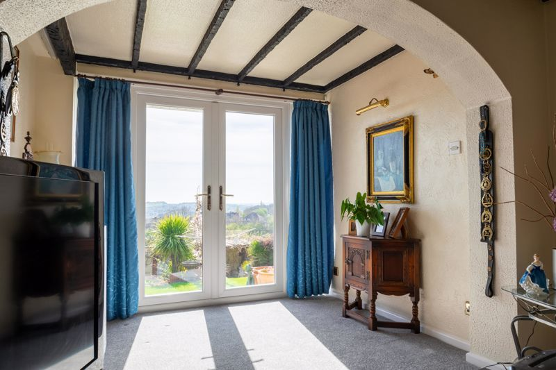 3 bed house for sale in Acorn Road 7
