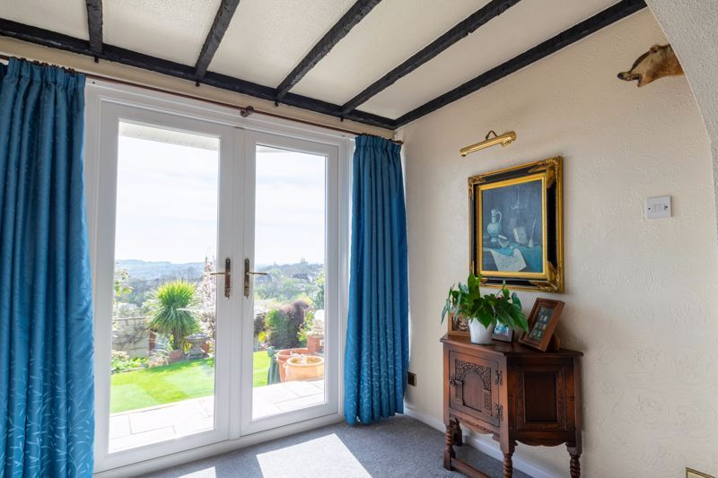 3 bed house for sale in Acorn Road 8
