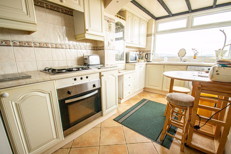 3 bed house for sale in Acorn Road 9