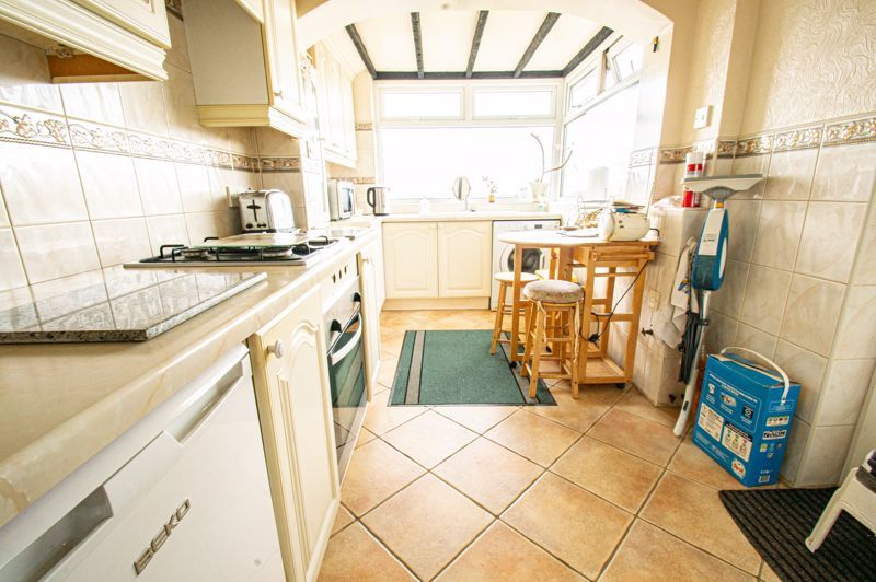 3 bed house for sale in Acorn Road 10