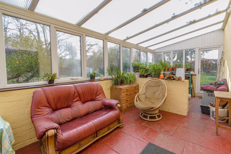 4 bed house for sale in Sharpway Gate  - Property Image 12