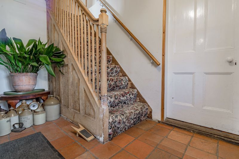 4 bed house for sale in Sharpway Gate  - Property Image 20