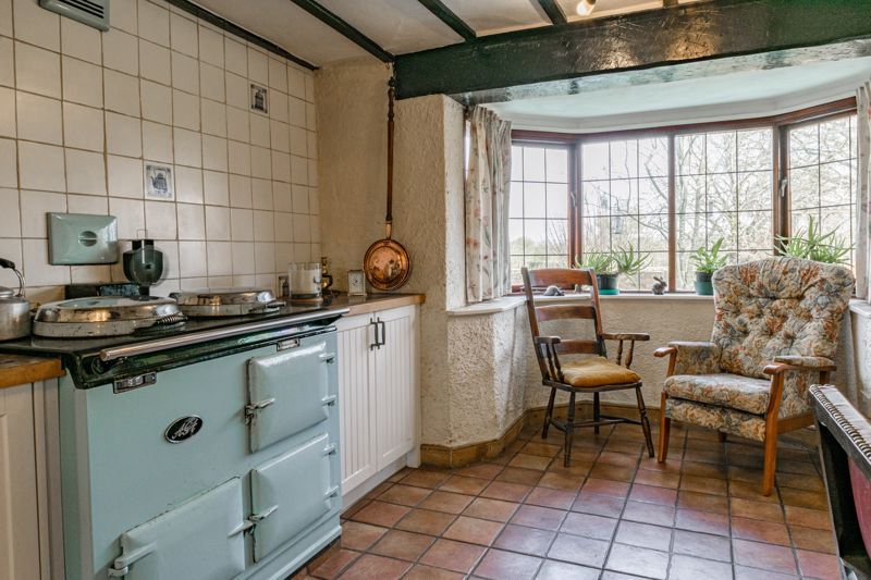 4 bed house for sale in Sharpway Gate  - Property Image 4