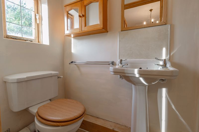4 bed house for sale in Sharpway Gate  - Property Image 10