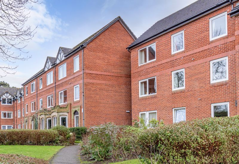 1 bed  for sale in Ednall Lane  - Property Image 1
